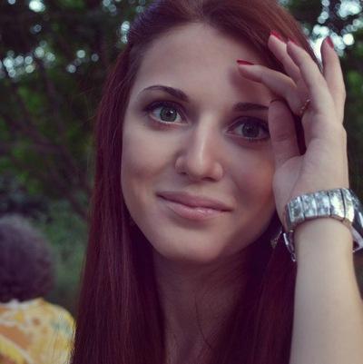 Olga Ivanova, 6 сентября , Симферополь, id138109892