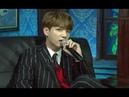 BTS 방탄소년단 Charlie Puth BTS special stage reupload