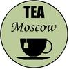 Магазин Чая Tea.Moscow