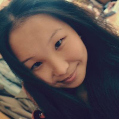 Мария Тышкеева, 9 августа , id131102853