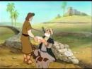 Новый Завет. Возвращение блудного сына