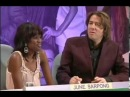 The Big Fat Quiz Of The Year 2004
