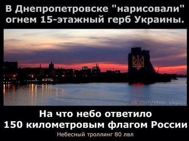 http://cs616825.vk.me/v616825887/1bf3a/mf54KWu_h2Q.jpg