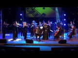 Richard Galliano. Opale Concerto, часть 3,