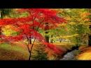 Осень Антонио Вивальди, стихи Пушкина А.С.