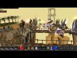 eGames Genesis x100 - Новая Эпоха Mu Online!