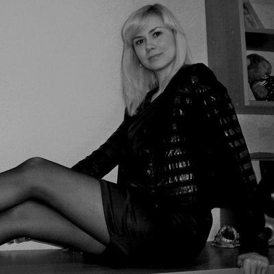 Екатерина Макей, 27 мая 1981, Минск, id103115441