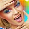 Make-up Atelier Paris - Беларусь, Россия!