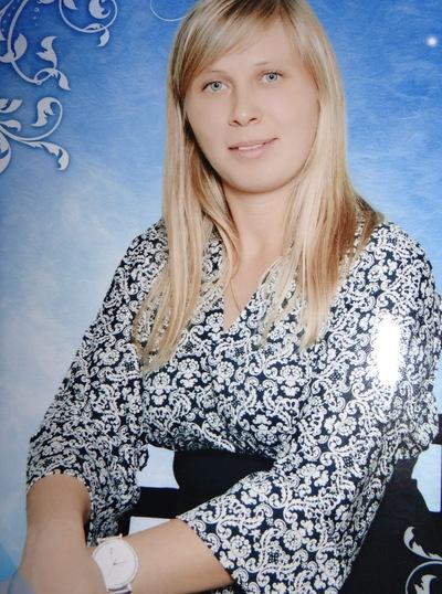 Екатерина Заболотских, 27 ноября , Подольск, id59380709