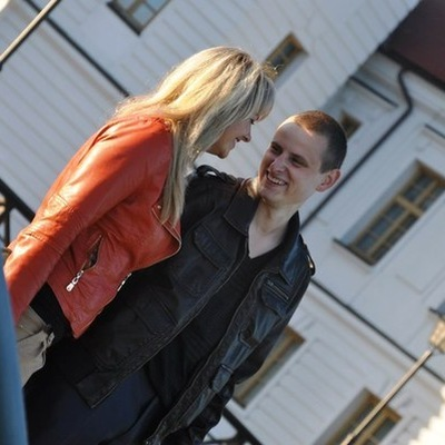 Маришка Половикова, 31 мая , Могилев, id63230729