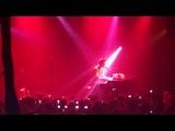 Darren Criss, Paris, 11 - No Way