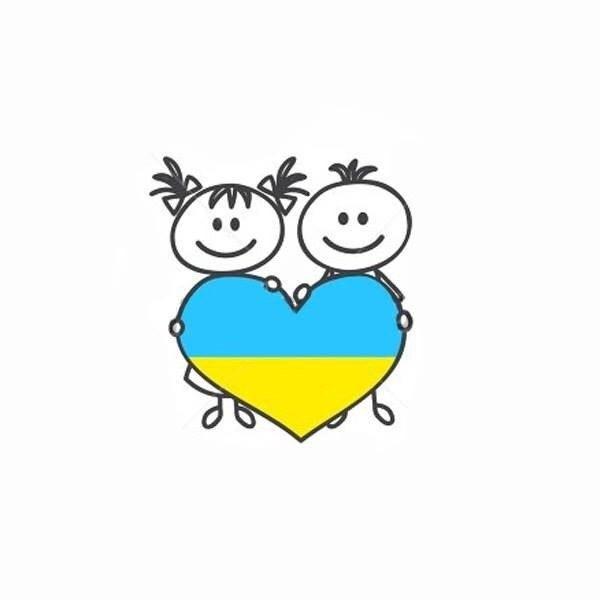 Госдума выражает недовольство законопроектами из Крыма, - СМИ - Цензор.НЕТ 9164