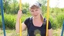 Помогите Анне Дмитриевой в борьбе с заказным делом!