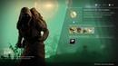 Destiny 2 Торговец ЗУР привёз интересненькое(Актуально до 25 сентября)