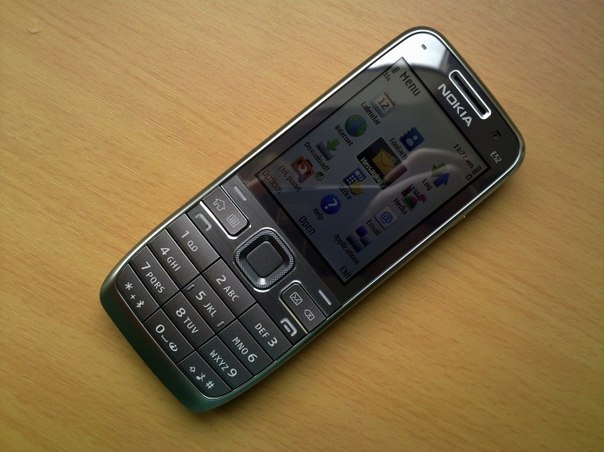 копия iphone обзор