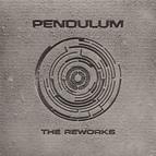 Pendulum альбом Blood Sugar