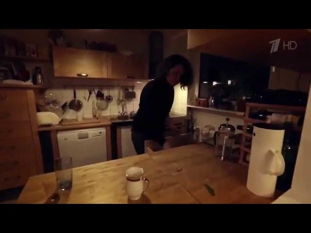 Германская головоломка 06 серия Жизнь других 2013 HD