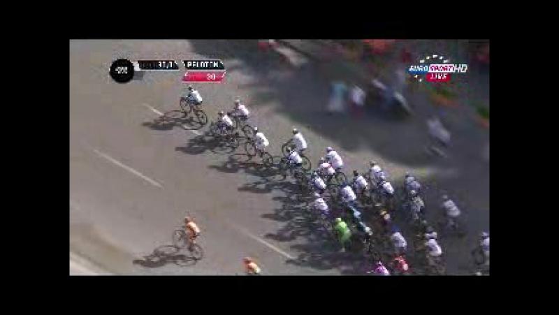 Giro 2013 01