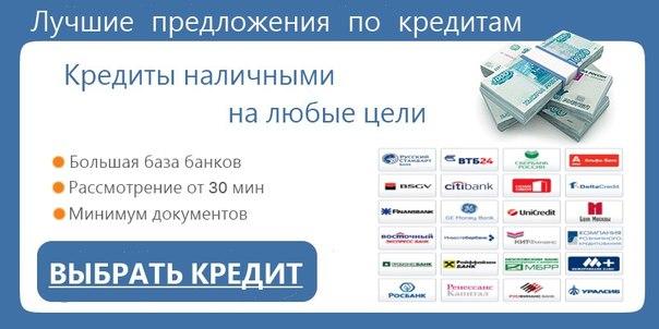 http://cs540100.vk.me/c619724/v619724884/b033/kJwUfjjilxk.jpg
