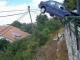 Аварии и ДТП на видеорегистратор.Самые страшные аварии на дороге