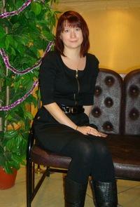 Елена Гулякова
