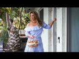 Eva Notty  Welcome to the Neighborwhore  Big Tits Latina MILF