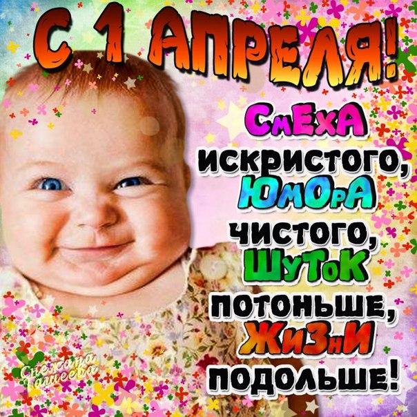 открытки катя: