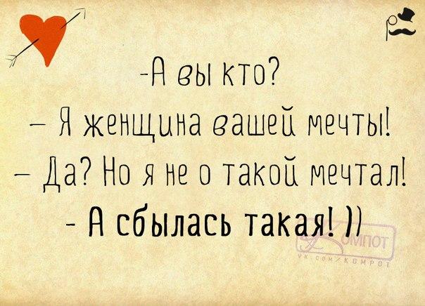 i1VuyTS_Ga0.jpg