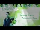 Arnav Background Music Instrumental Piano Iss Pyar Ko Kya Naam Doon