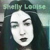 Shelly Louise