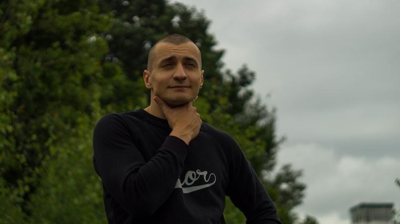 Максим Кантор | Минск