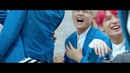 Steve Aoki feat. BTS (방탄소년단) 'Waste It On Me' FMV (read desc)