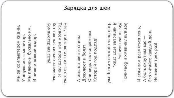 http://cs402628.userapi.com/v402628401/5509/9LtlGOyxmqs.jpg