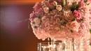Ka'ala Ballroom | Disney Weddings Venues | Wishes Collection