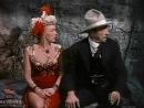 Прекрасная блондинка из Бэшфул Бенд The Beautiful Blonde from Bashful Bend 1949