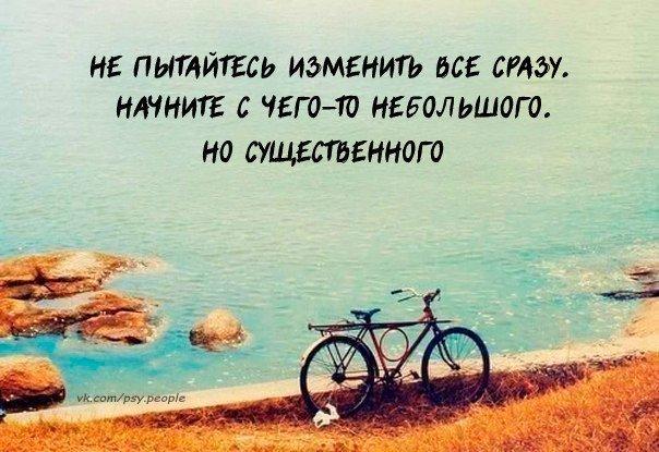 http://cs419729.vk.me/v419729098/b3e9/M5L_pvpqZ_w.jpg