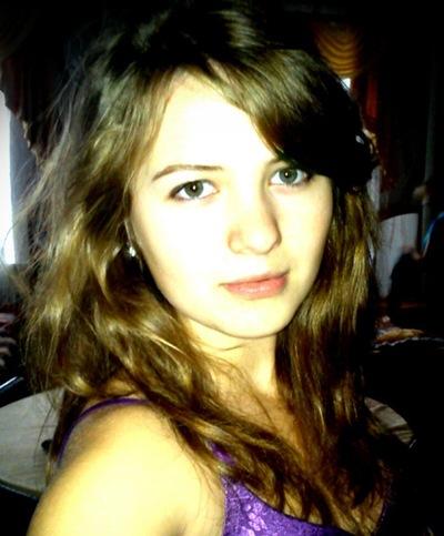 Алінка Давидяк, 28 мая 1997, Гадяч, id88234031