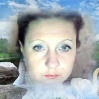 ТатьянаВасенкова