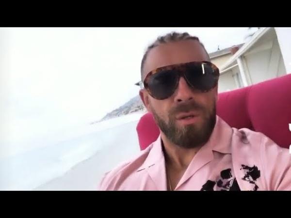 Артем Долгин Откровенный разговор О тех кому за 30 о мечте и тестостероне
