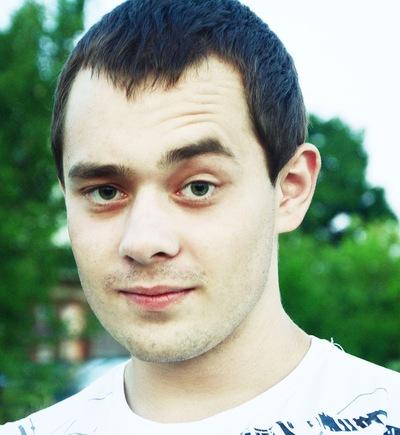 Жека Петров, 2 ноября 1995, Пено, id43834975