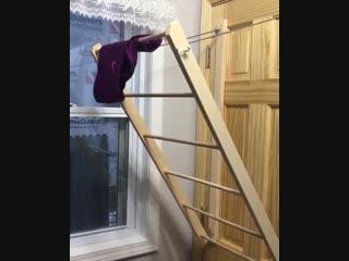 Оцените сушилку - Квартира