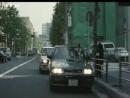 【MAD】 あぶない刑事 レパード以外の覆面車(TV〜もっともまで)