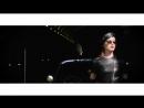 Leighton Meester - The Edit by Net-A-Porter September 2018