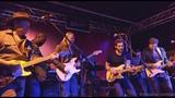 All Star Blues Show wJosh Smith, Ariel Posen, Kirk Fletcher, Matt Schofield, Seth Rosenbloom