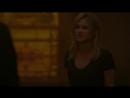 Плащ и Кинжал момент из 1x04 эпизода