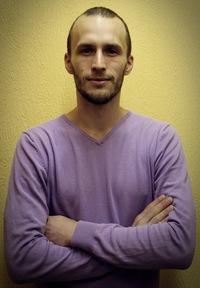 Павел Соколов