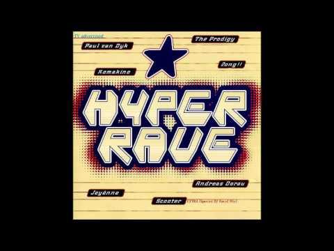 Hyper Rave 1
