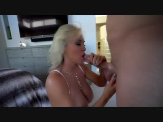 [wifeysworld.com] sandra otterson [милфа, минет, порно, porn, мамка, секс, mom, sex, сосёт, milf, sexwife, big cock, facial, cum