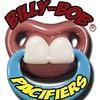 Billy-Bob Ukraine
