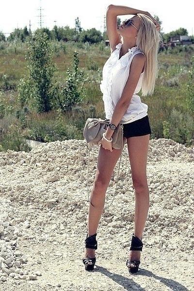 Ангелина Еремина, 7 июля 1992, Донецк, id210022560